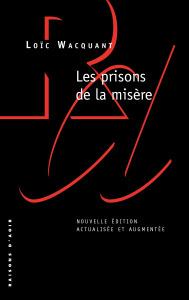 Les prisons delamisère