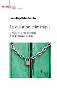 La question climatique