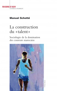 La construction du « talent »
