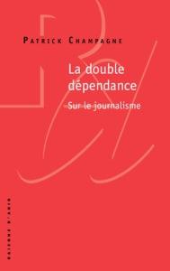 La double dépendance